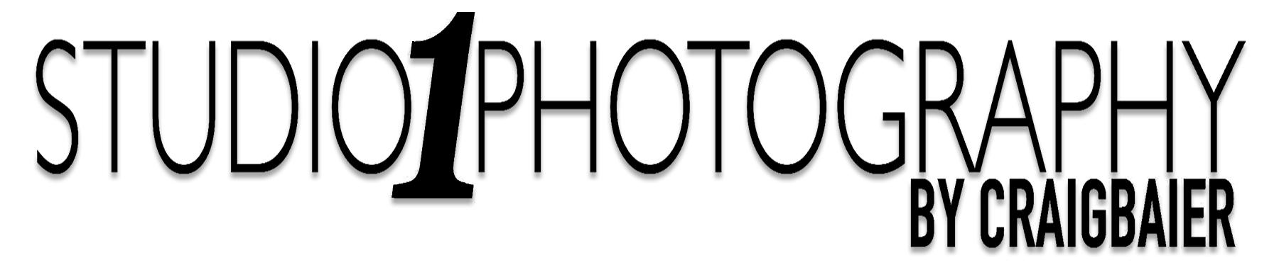 Studio1 Photography