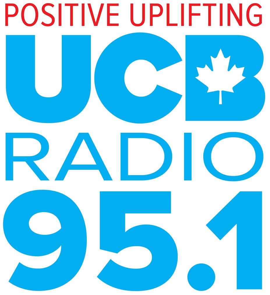 UCB Radio 95.1