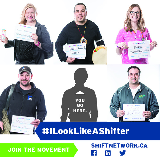 ILookLikeAShifter_Graphic_PROOF-02.jpg