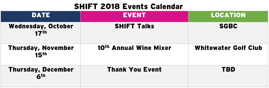 event calendar oct to dec 18.png