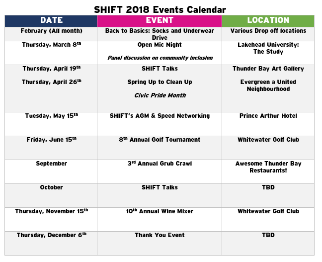 2018-Events-Calendar - Updated.png
