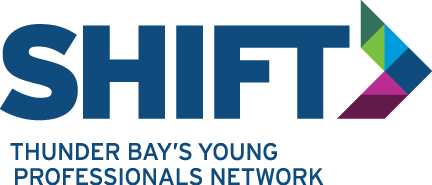 Shift Network Thunder Bay's Young Professionals Network